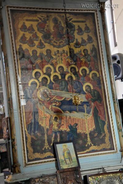 KrC-055-Krushevo-kościół pw Bogurodzicy