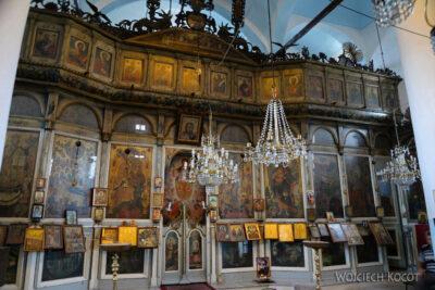 KrC-059-Krushevo-kościół pw Bogurodzicy