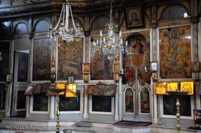 KrC-060-Krushevo-kościół pw Bogurodzicy