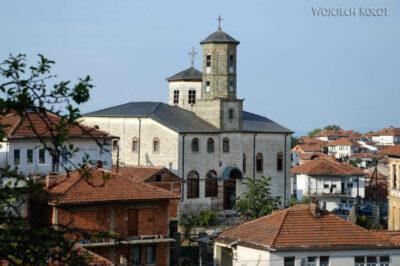 KrC-069-Krushevo-kościół pw Bogurodzicy
