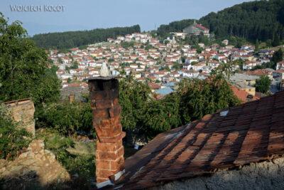 KrC-075-Krushevo-komin