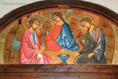 KrC-097-Krushevo-kościół pw Świętej Trójcy