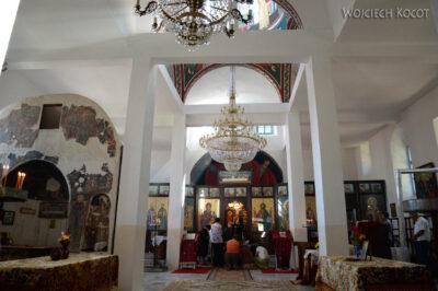 KrC-098-Krushevo-kościół pw Świętej Trójcy