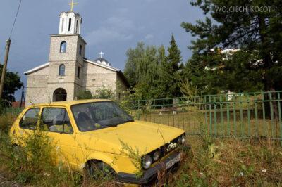 KrC-103-Krushevo-autko