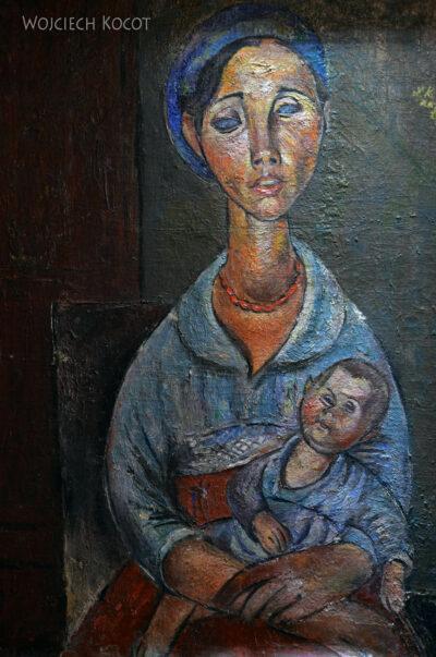 KrK-008-Krushevo-w Galerii Mikołaja Martinoskiego