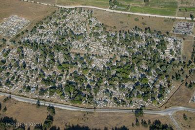 KrF-071-Cmentarz przy Prilep