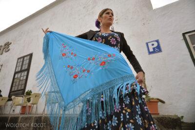 Lan2017-Flamenco wTeguise