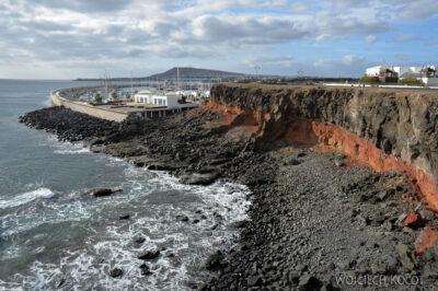 Lan3242-W Playa Blanca