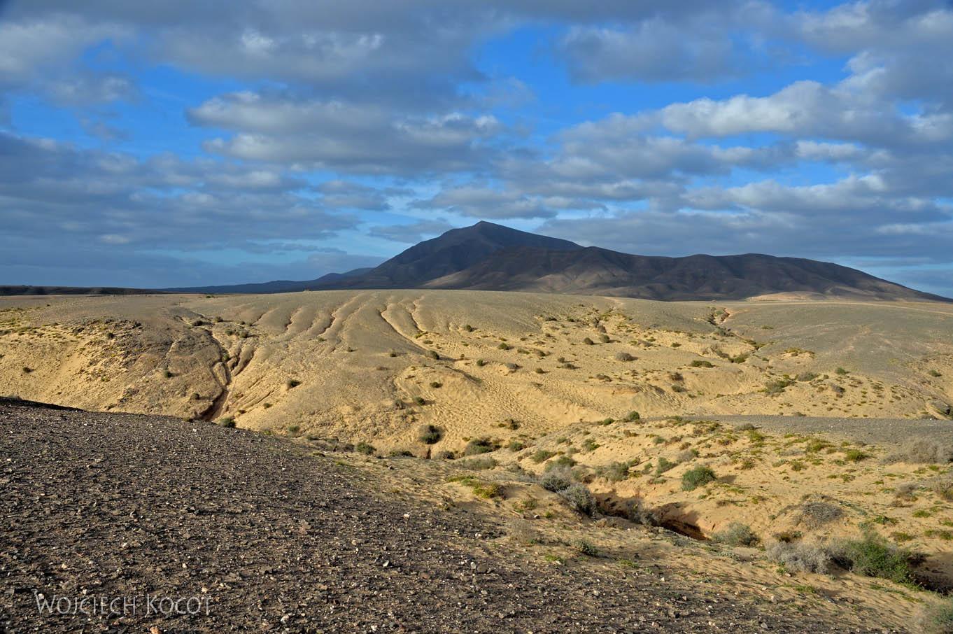 Lan3255-Okolice Playa Blanca