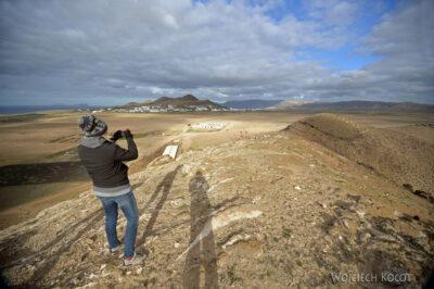 Lan5045-Na kraterze El Cucilo Małe