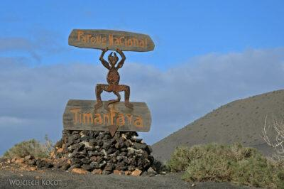 Lan3024-Park Timanfaya