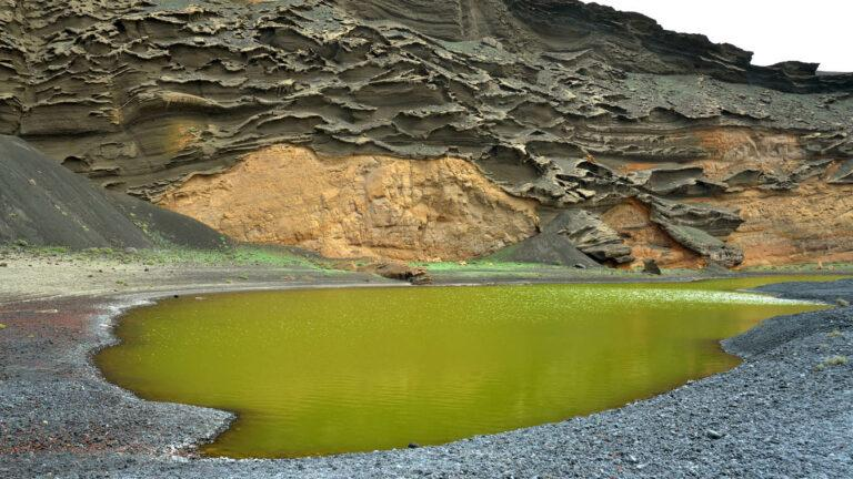 Lan3131-Okolice Zielonego Jeziorka
