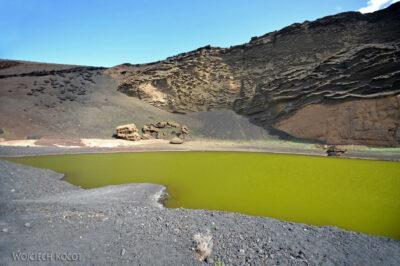 Lan3135-Okolice Zielonego Jeziorka