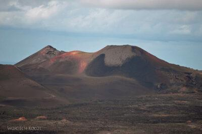 Lan8040-Krater 3 km E odUga - widok naTimanfaya