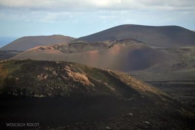 Lan8041-Krater 3 km E odUga - widok naTimanfaya