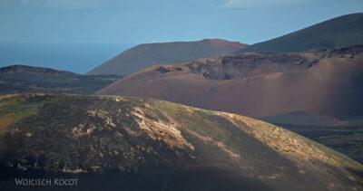 Lan8042-Krater 3 km E odUga - widok naTimanfaya