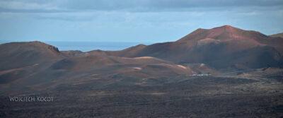 Lan8043-Krater 3 km E odUga - widok naTimanfaya