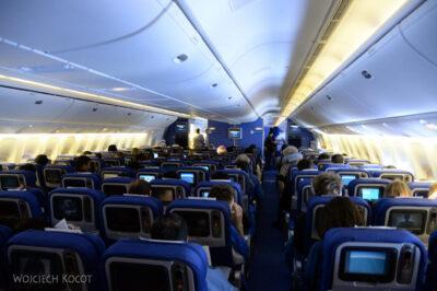 PBa016-W A340-600