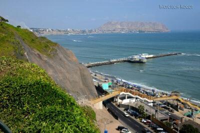 PBx016-Lima - Mirafloras