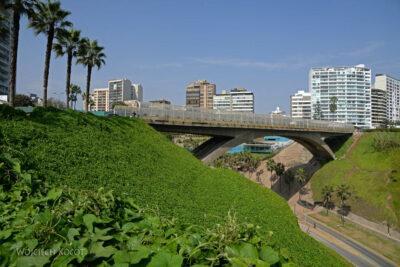 PBx017-Lima - Mirafloras