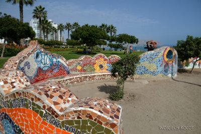 PBx020-Park zakochanych naMirafloras