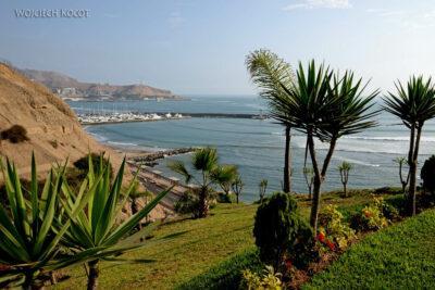 PBx026-Lima - Barranco