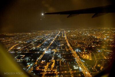 PBx029-Lima nocą