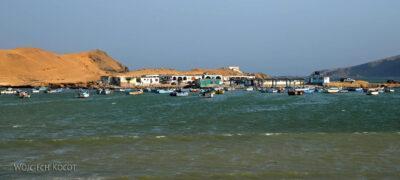 PBc131-Na półwyspie Paracas