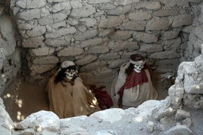 PBd082-Cementerio de Chauchilla
