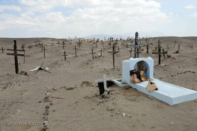 PBd101-Cmentarz współczesny