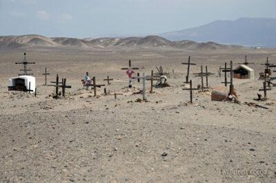 PBd103-Cmentarz współczesny