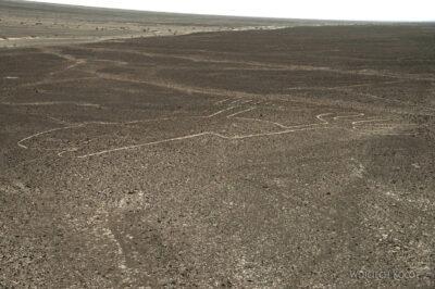 PBd179-Nasca - linie ifigury widoki zpkt wid