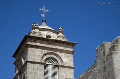 PBe011-Arequipa-Klasztor Santa Catalina
