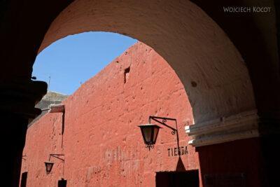 PBe015-Arequipa-Klasztor Santa Catalina