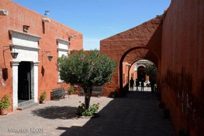 PBe016-Arequipa-Klasztor Santa Catalina