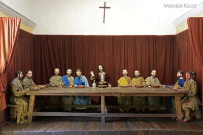 PBe022-Arequipa-Klasztor Santa Catalina