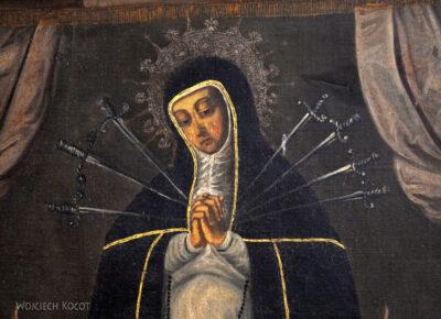 PBe025-Arequipa-Klasztor Santa Catalina
