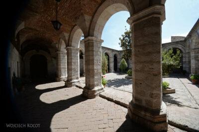 PBe027-Arequipa-Klasztor Santa Catalina