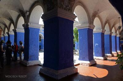 PBe044-Arequipa-Klasztor Santa Catalina