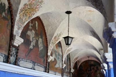PBe046-Arequipa-Klasztor Santa Catalina