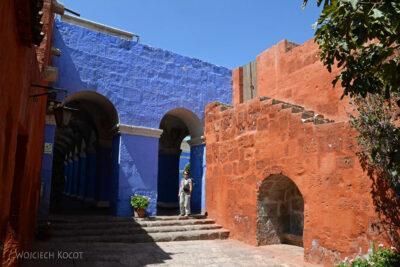 PBe050-Arequipa-Klasztor Santa Catalina