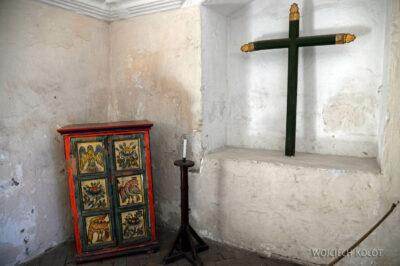 PBe055-Arequipa-Klasztor Santa Catalina