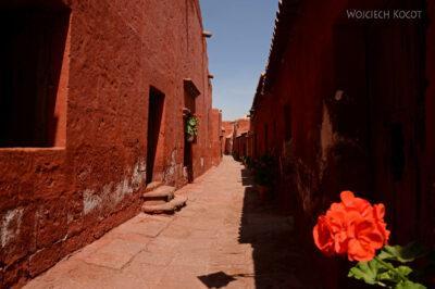 PBe065-Arequipa-Klasztor Santa Catalina