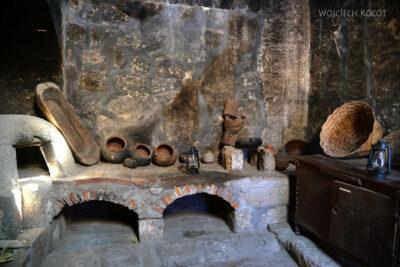 PBe066-Arequipa-Klasztor Santa Catalina