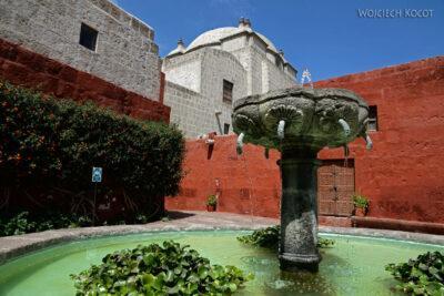 PBe085-Arequipa-Klasztor Santa Catalina
