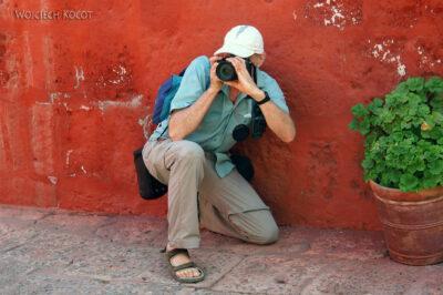 PBe086-Arequipa-PW-w-Klasztorze-Santa-Catalina