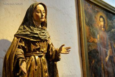 PBe097-Arequipa-Klasztor Santa Catalina