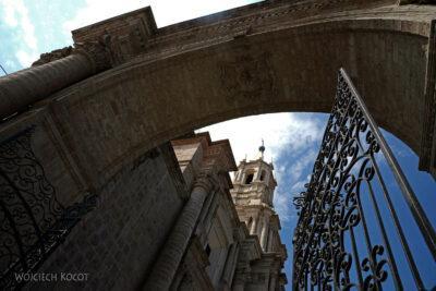 PBe105-Arequipa-Katedra