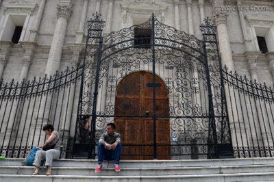 PBe107-Arequipa-Katedra