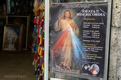 PBe122-Arequipa-Pan Jezus złagiewnik